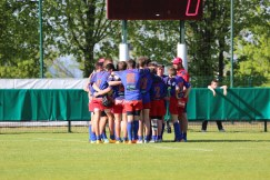 2016-05-07-tournoi-des-valeriens-6542
