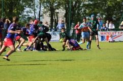 2016-05-07-tournoi-des-valeriens-6562