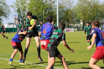 2016-05-07-tournoi-des-valeriens-6577