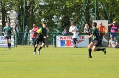 2016-05-07-tournoi-des-valeriens-6599