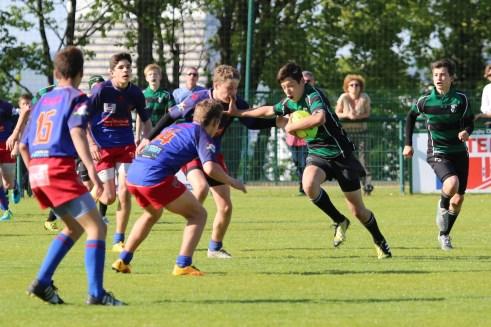 2016-05-07-tournoi-des-valeriens-6602