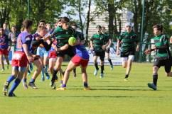 2016-05-07-tournoi-des-valeriens-6605