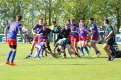 2016-05-07-tournoi-des-valeriens-6612