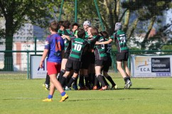2016-05-07-tournoi-des-valeriens-6647