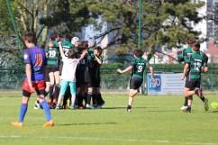 2016-05-07-tournoi-des-valeriens-6652