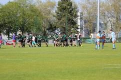 2016-05-07-tournoi-des-valeriens-6673