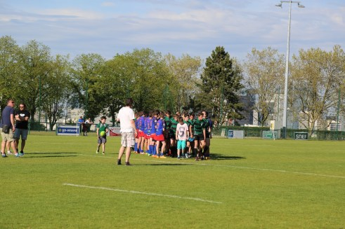 2016-05-07-tournoi-des-valeriens-6681