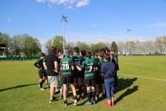 2016-05-07-tournoi-des-valeriens-6693