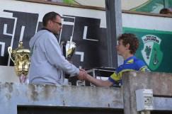 2016-05-07-tournoi-des-valeriens-6713