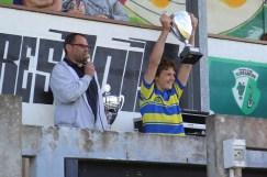 2016-05-07-tournoi-des-valeriens-6717