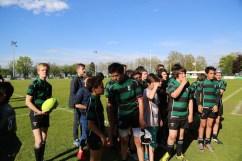 2016-05-07-tournoi-des-valeriens-6734