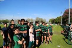 2016-05-07-tournoi-des-valeriens-6738