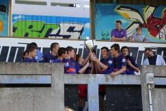 2016-05-07-tournoi-des-valeriens-6742