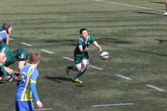 17-03-12-JUNIORS-RCS-MONTESSON0015