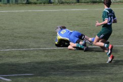 17-03-12-JUNIORS-RCS-MONTESSON0026