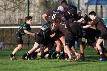 17-03-25-cadets-c-bagneux-rcs0010