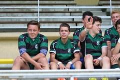 2018-06-16-Cadets-Tournoi7-047