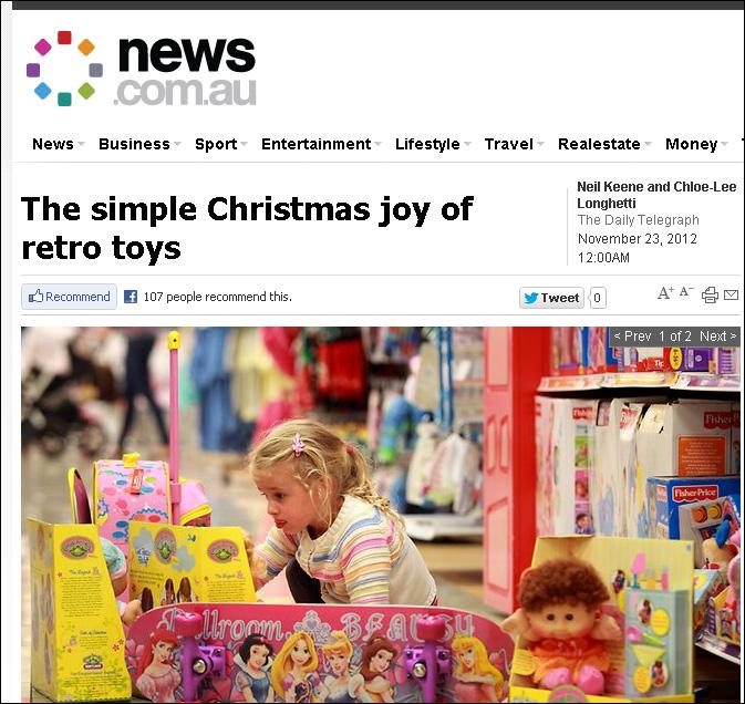 ChristmasRetroToysArticle