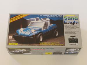 for-sale-nikko-sand-eagle-001
