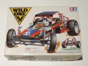 For-Sale-Tamiya-Wild-One-001