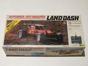 For-Sale-Yonezawa-Land-Dash-001