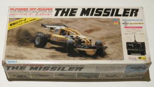 For-Sale-Yonezawa-Missiler-001