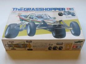 ForSaleTamiyaGrasshopper2