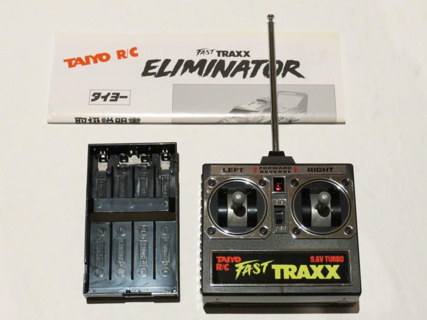 ForSale2TaiyoFastTraxxEliminator12