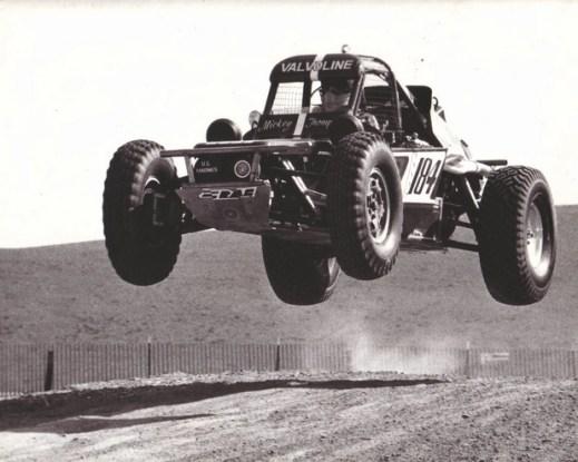 MickeyThompsonTires1960s