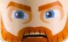 LegoMinifigure009