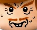 LegoMinifigure016