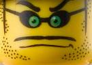 LegoMinifigure018