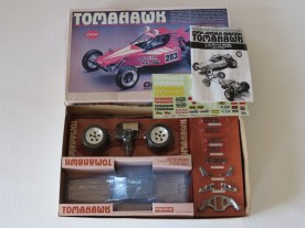 ForSaleCoxKyoshoTomahawk005
