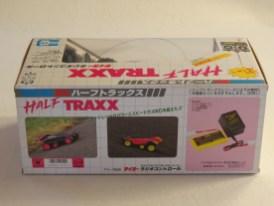 ForSale2TaiyoHalfTraxx004