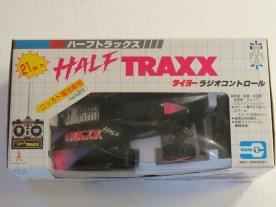 ForSale2TaiyoHalfTraxx007