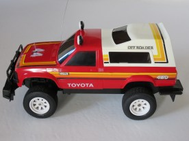 forsale2nikkotoyotahilux4wd_007