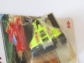 For-Sale-Taiyo-Fast-Traxx-Pullback-002