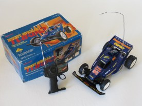 For-Sale-Tandy-Radio-Shack-Buggy-Special-Turbo-002