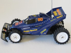 For-Sale-Tandy-Radio-Shack-Buggy-Special-Turbo-006