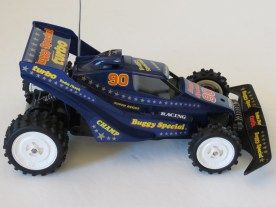 For-Sale-Tandy-Radio-Shack-Buggy-Special-Turbo-007