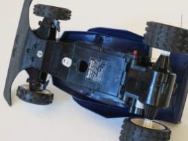 For-Sale-Tandy-Radio-Shack-Buggy-Special-Turbo-008