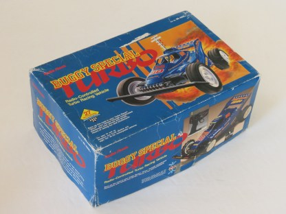For-Sale-Tandy-Radio-Shack-Buggy-Special-Turbo-011