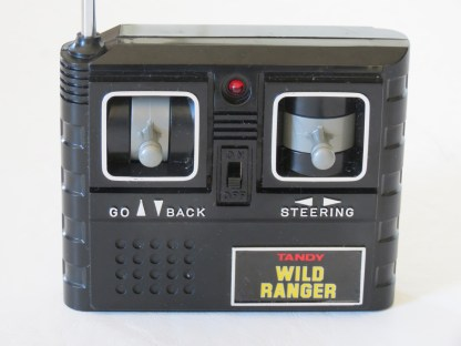 For-Sale-Tandy-Radio-Shack-Wild-Ranger-011