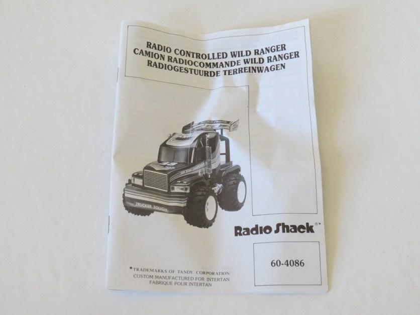 For-Sale-Tandy-Radio-Shack-Wild-Ranger-012