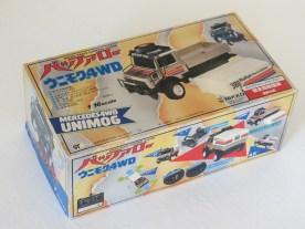 For-Sale-Nikko-Mercedes-Rally-Unimog-4WD-002
