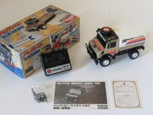 For-Sale-Nikko-Mercedes-Rally-Unimog-4WD-006