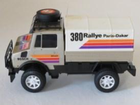 For-Sale-Nikko-Mercedes-Rally-Unimog-4WD-008