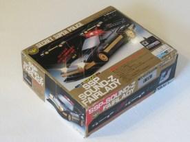 For-Sale-Nikko-Nissan-300ZX-Fairlady-SSP-Sound-002