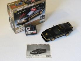 For-Sale-Nikko-Nissan-300ZX-Fairlady-SSP-Sound-005