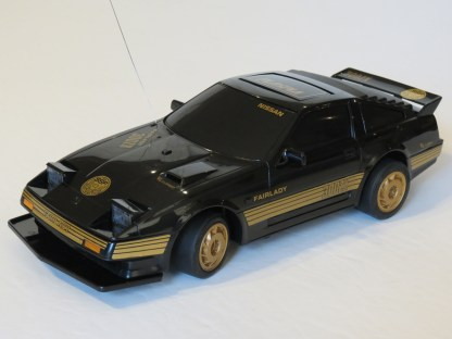 For-Sale-Nikko-Nissan-300ZX-Fairlady-SSP-Sound-022